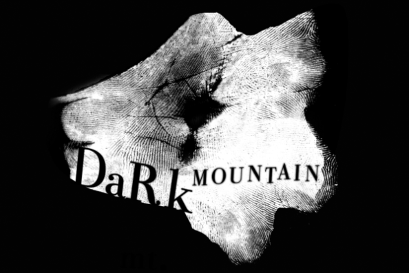 darkmountain