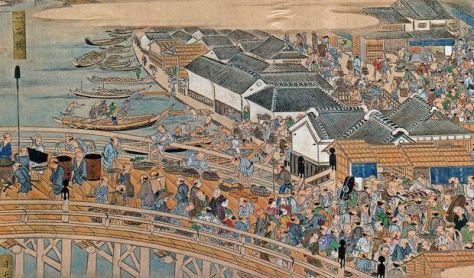 ancient-edo-tokyo