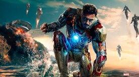 stark-iron-man